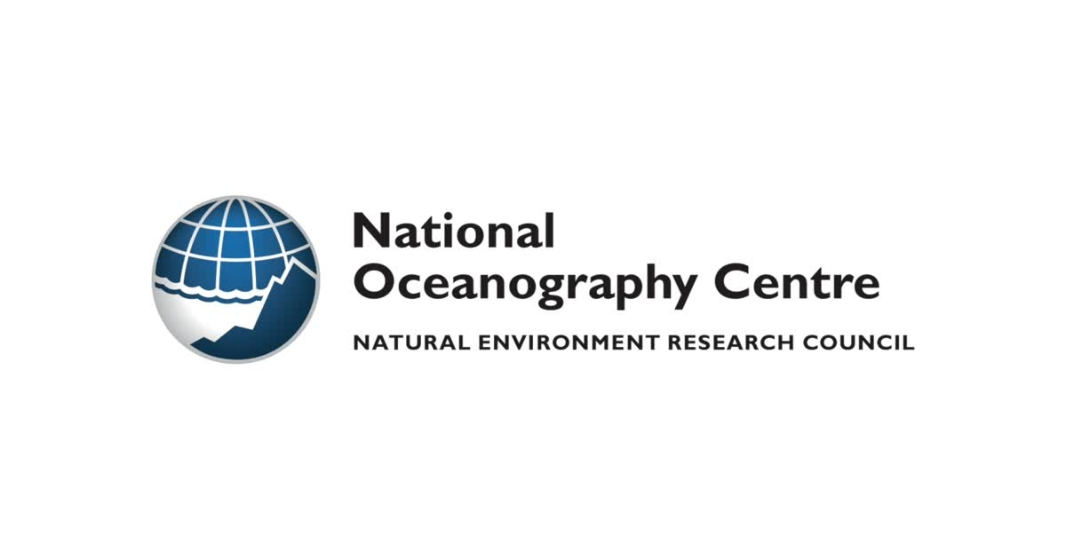 The UK's National Oceanography Centre and the University of Belize Sign MoU