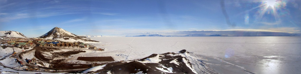 EMBED 1 McMurdo Station and Ross Ice Shelf 16538679519 1140x282