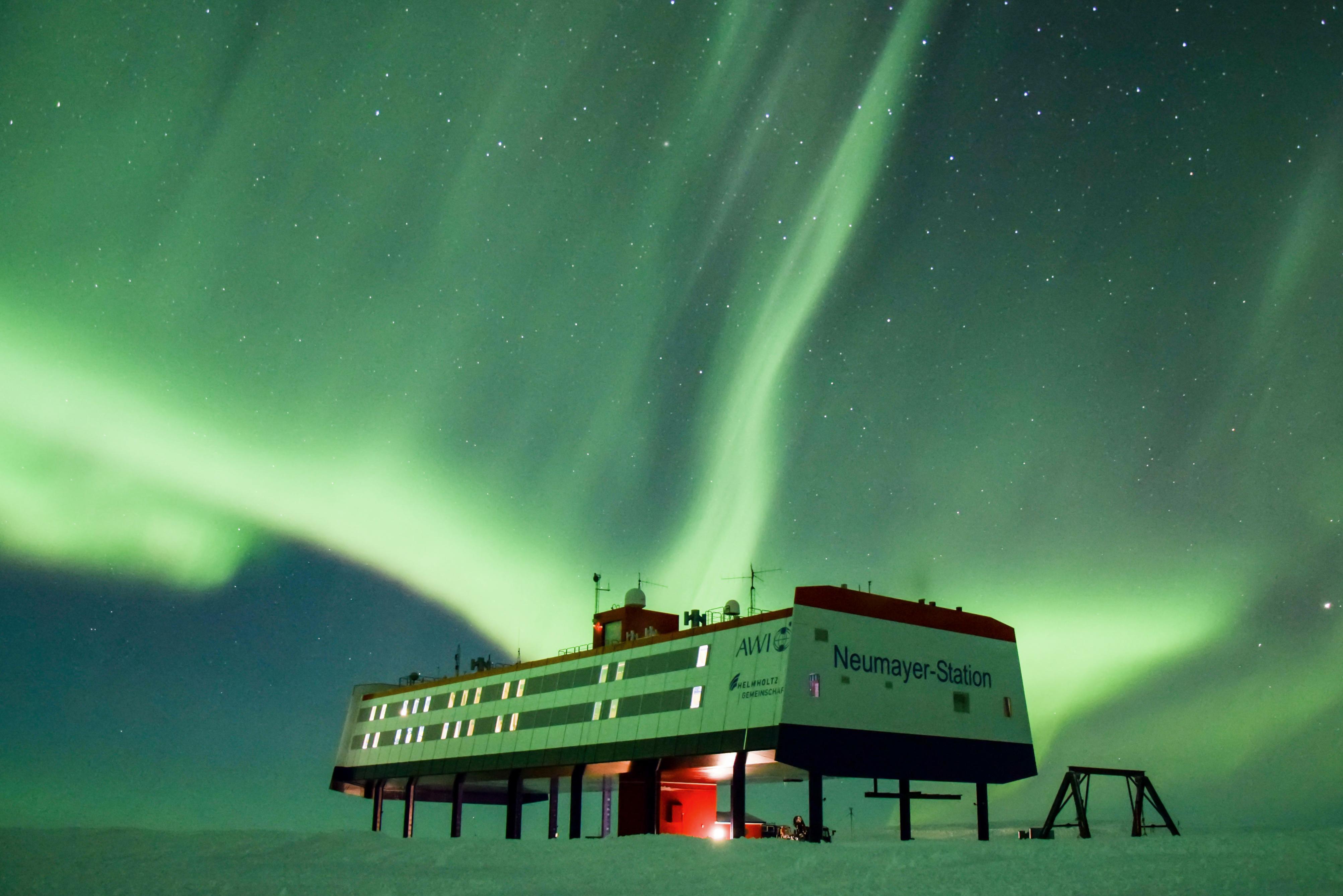 Polarlicht_Station_HH-2_Kopie.jpg