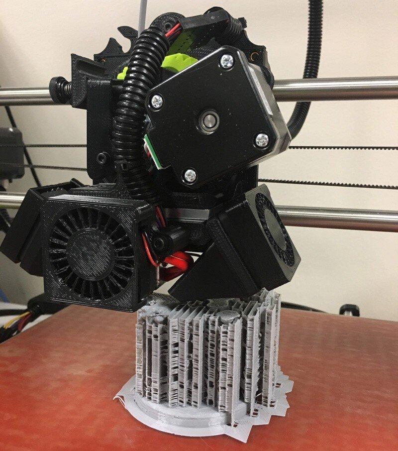 Em 1 3D coral printing