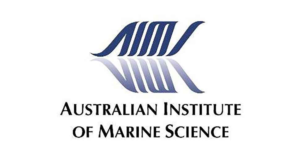 Job Opportunity - Research Scientist with The Australian Institute of Marine  Science | Opportunity | News