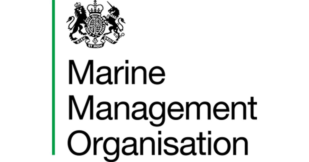 UK Government Body Publishes 2018 Fishing Industry Statistics
