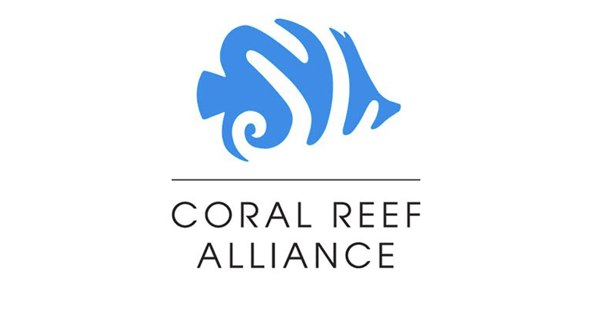 Job Opportunity: Conservation Science Director with the Coral Reef Alliance