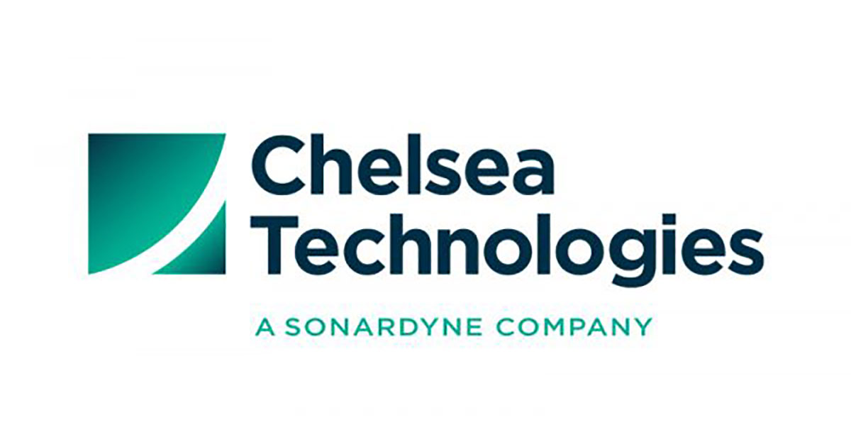Job Opportunity: Senior Electronics Engineer at Chelsea Technologies