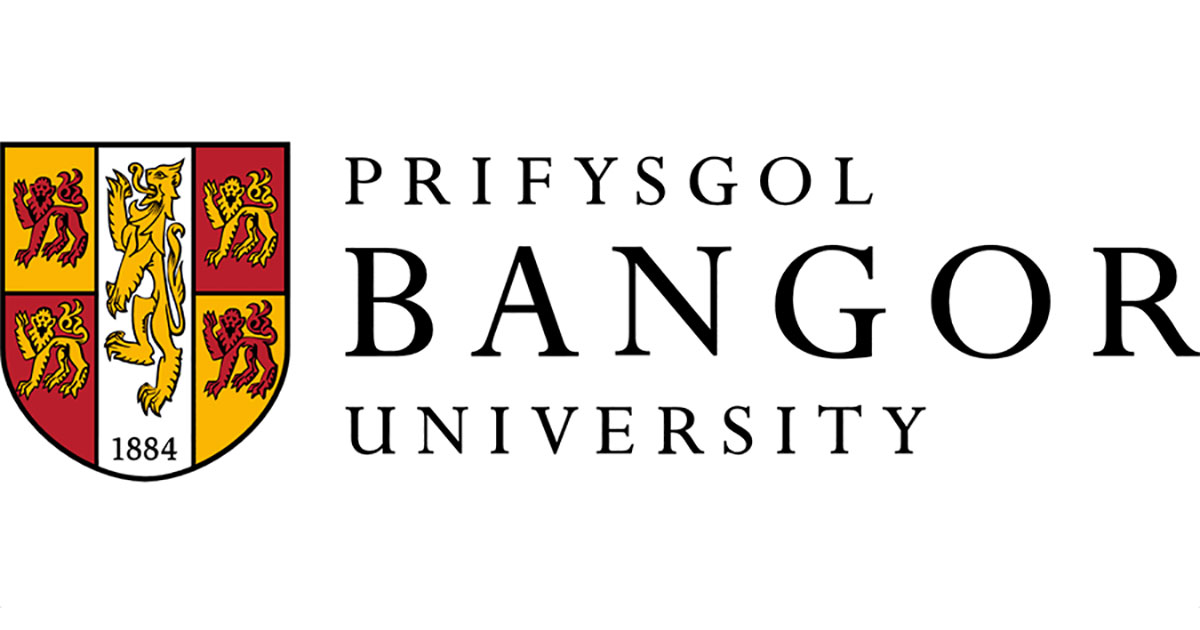 Job Opportunity: Lecturer in Marine Biology/Ecology at Bangor ...