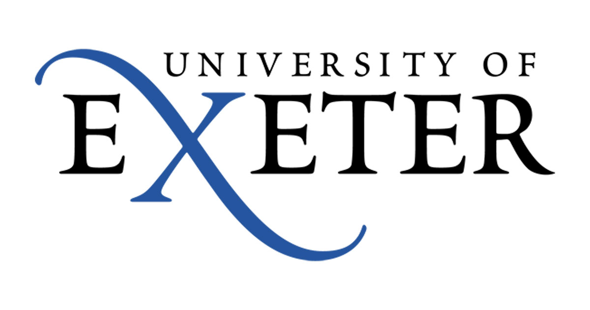 PhD Opportunity: Studying the Environmental Benefits of Seaweed Farming at the University of Exeter