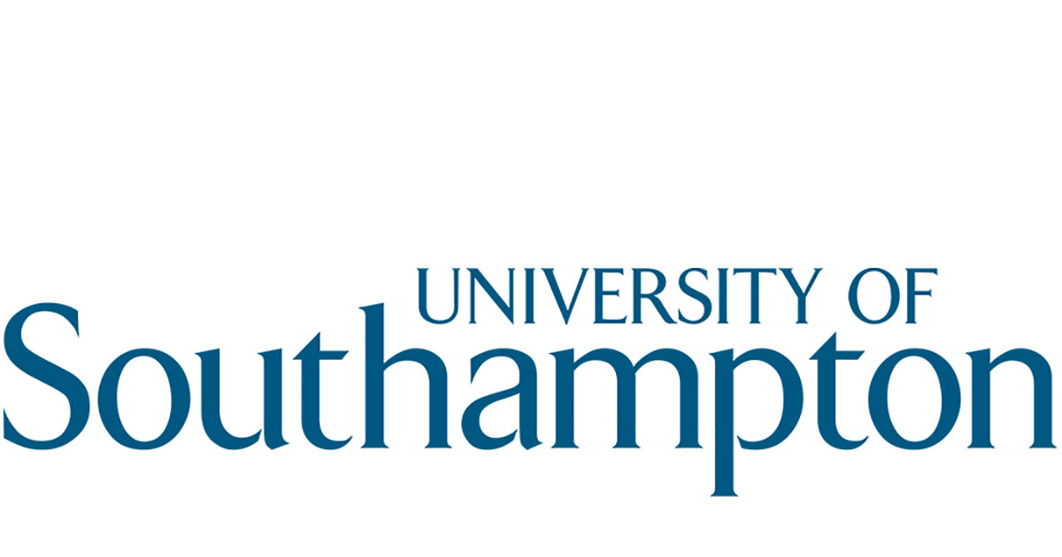 Job Opportunity Lecturer In Marine Biology At The University Of Southampton Opportunity News