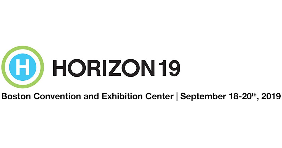 World Climate Limited and NECEC Announce Horizon19 Global Clean Economy Summit