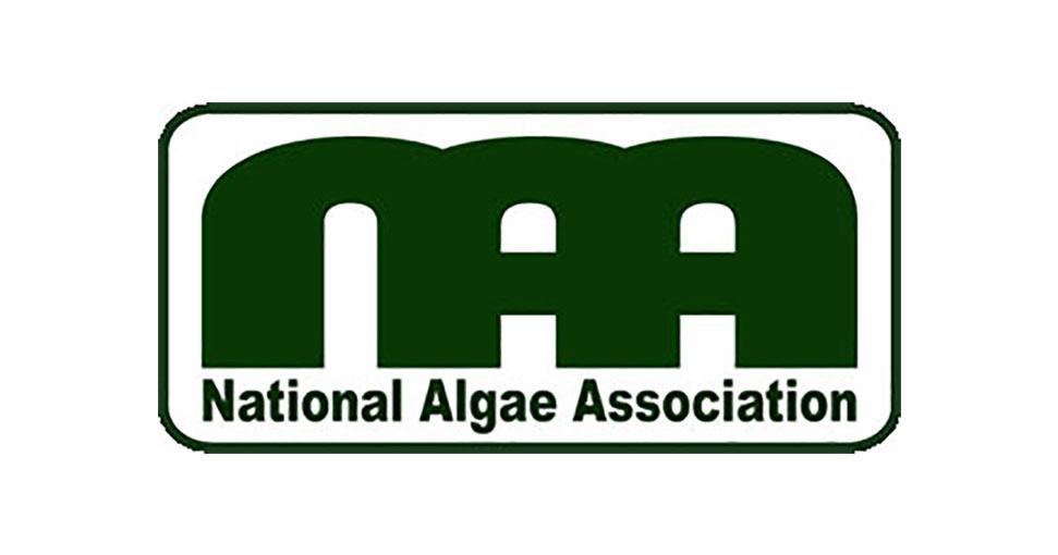 Algae Bloom Remediation Workshop   Opportunity   News