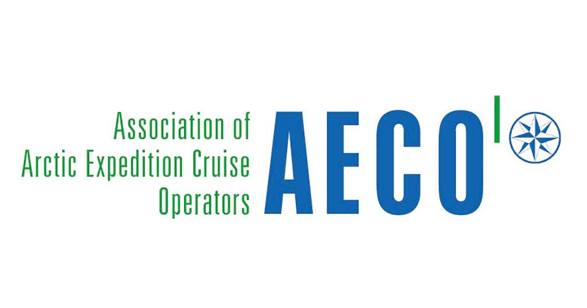 AECO is Hiring a Field Operations Manager