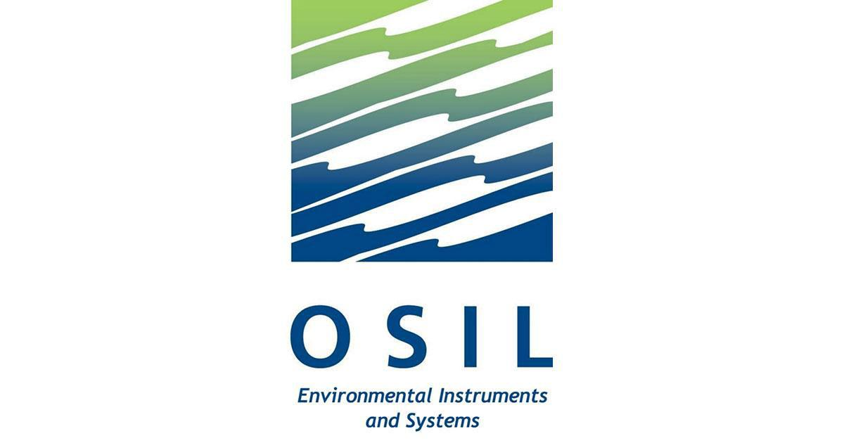 OSIL Showcase Deep-Sea Mining Data Tools