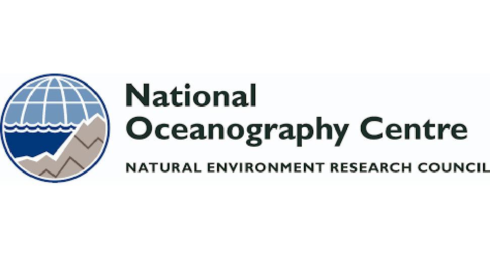 Job Opportunity - Ocean Biogeochemical Data and Model Analyst with the NOC