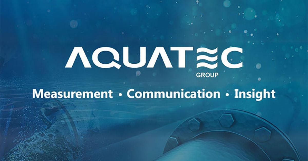 Aquatec Launches Annual Equipment Loan and Travel Grant Awards