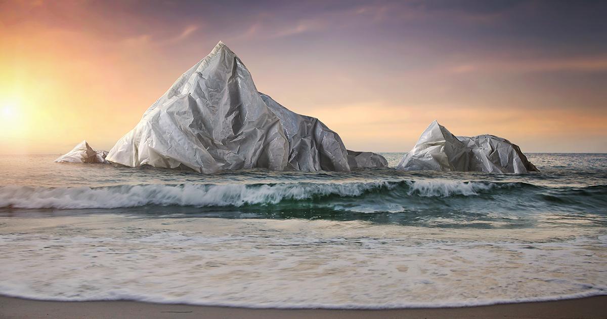 Environment Coastal & Offshore (ECO) | Magazine & News