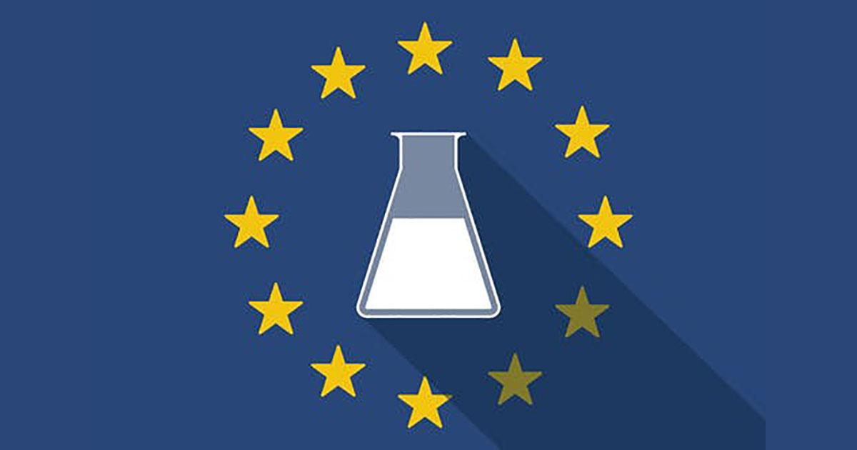 Horizon Europe: the EU plans to spend €100 billion on research – here's how to get the most from it