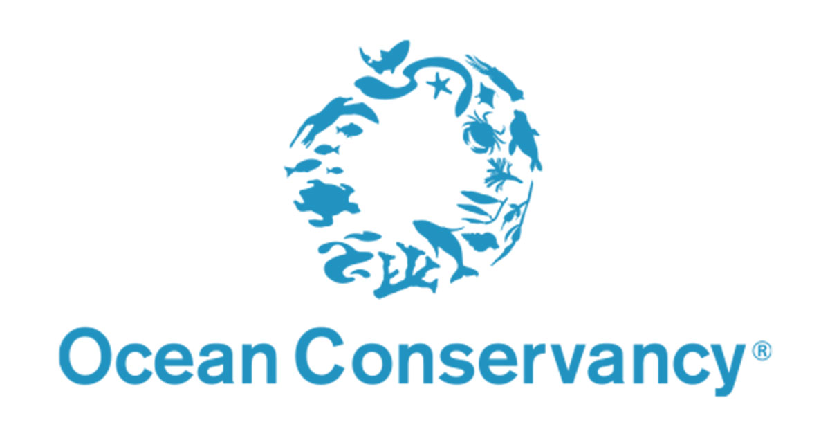 Ocean Conservancy Are Hiring a Government Relations Summer 2020 Intern