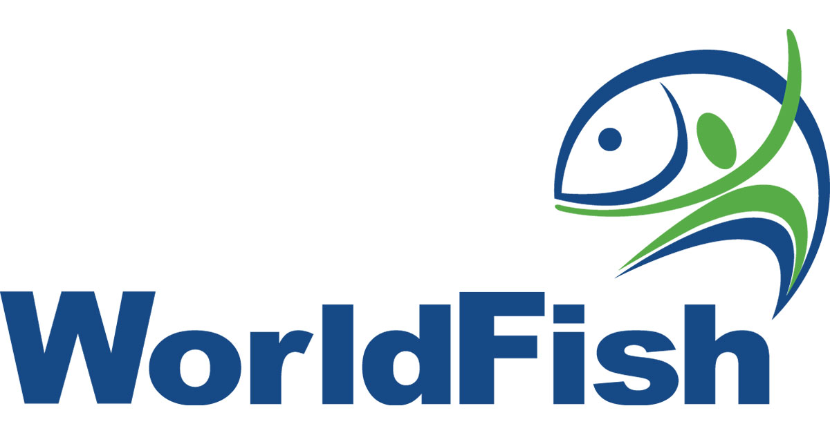 Job Opportunity: Project Manager with World Fish