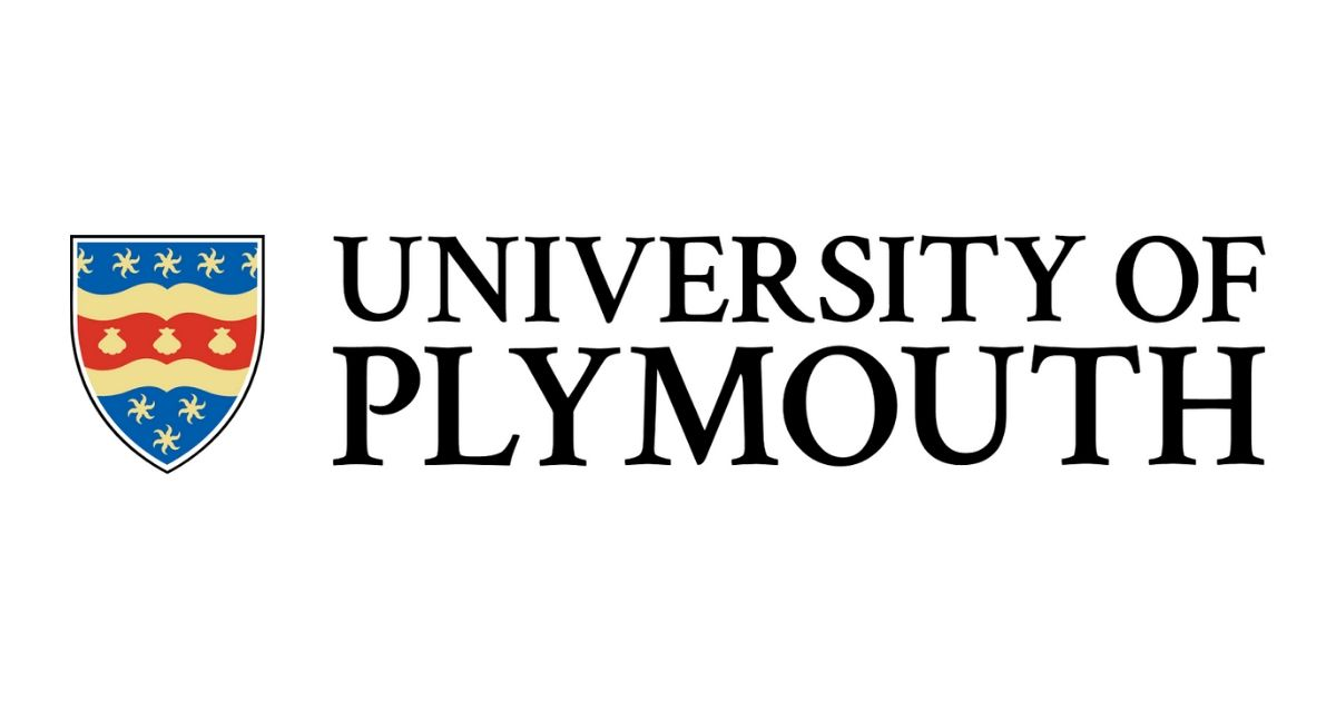 Job Opportunity: Research Fellow at the University of Plymouth