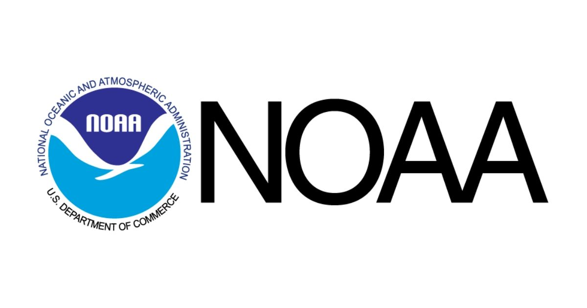 New NOAA Program to Support and Expand Agency's Use of Unmanned Systems