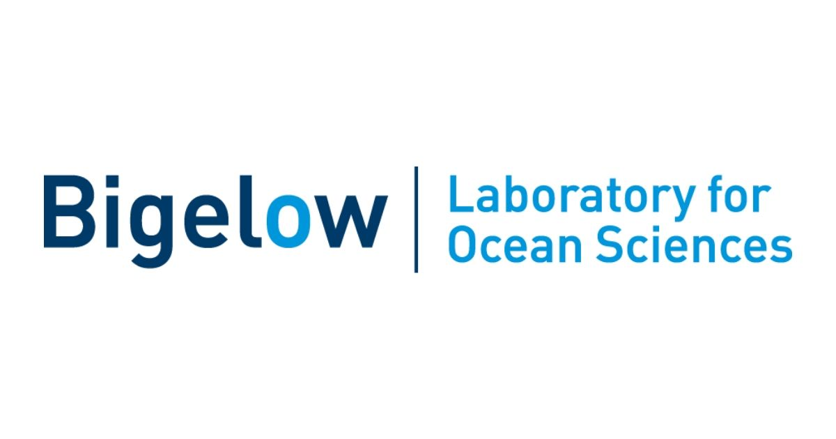 Job Opportunity Science Communications Specialist At Bigelow Laboratory Opportunity News
