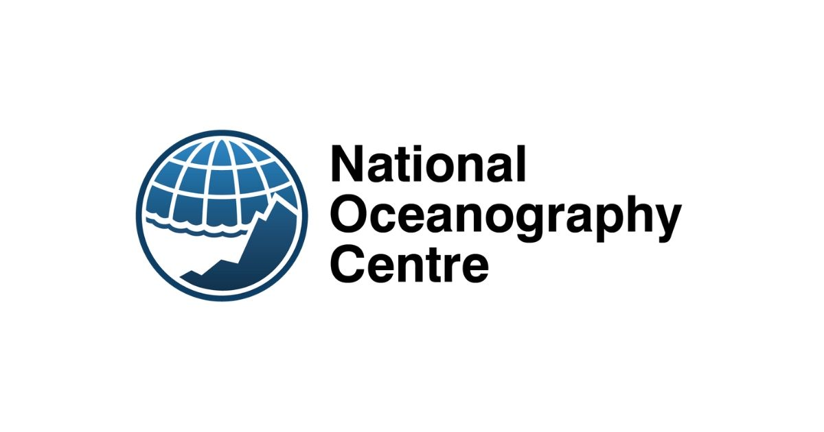 Job Opportunity: Robotic Systems Software Engineer at the NOC