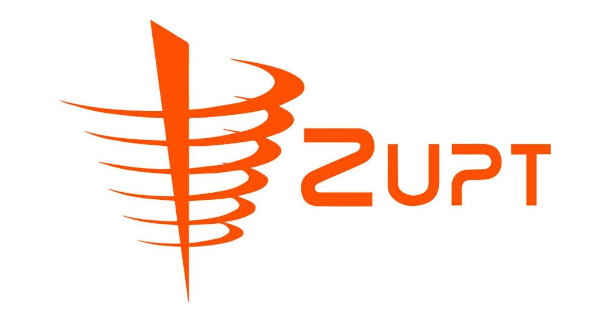 Zupt LLC Completes Remote Metrology Survey Project in Gulf of Mexico
