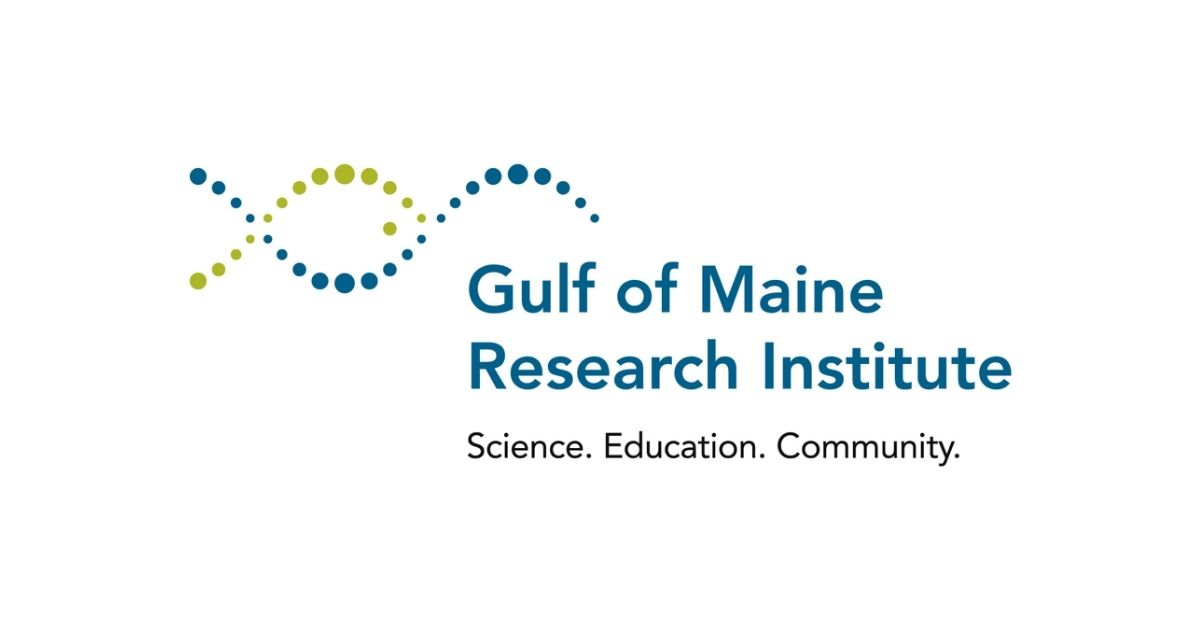 Job Opportunity: Chief Operating Officer at the Gulf of Maine Research Institute