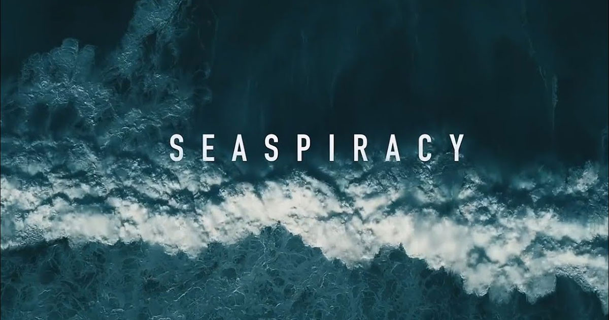 OP-ED: Seaspiracy or Conspiracy? Truth and Hyperbole Behind the Controversial New Netflix Exposé on Fishing