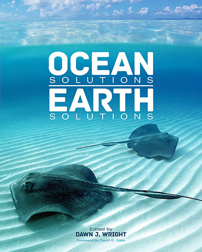 ocean-solutions-earth-solutions-lg