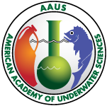American Academy of Underwater Sciences