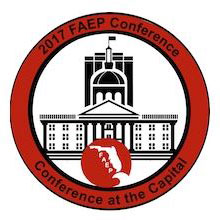 FAEP Conference 2017
