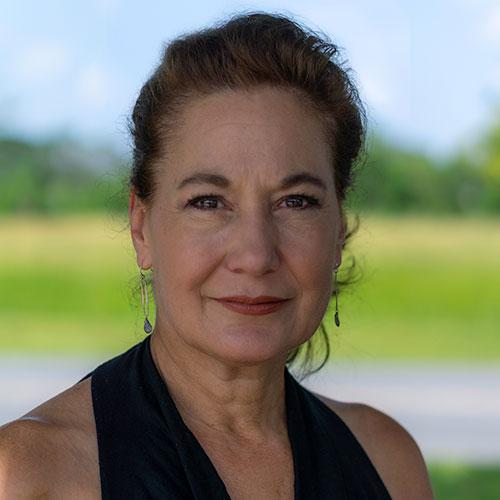 Lisa Chilik
