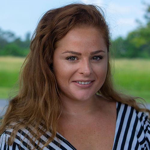 Mimi King