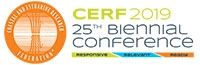 Coastal and Estuarine Research Federation 25th Biennial Conference