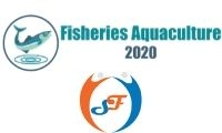 Int'l Conference on Fisheries and Aquaculture