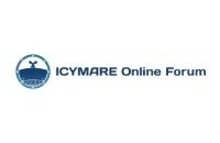 ICYMARE Online Forum May