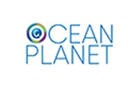 Ocean Planet Conference