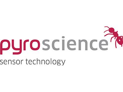 Pyro Science