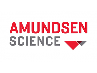 AMUNDSEN SCIENCE, A RESEARCH PARTNER