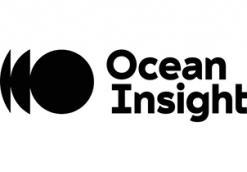 Ocean Insight