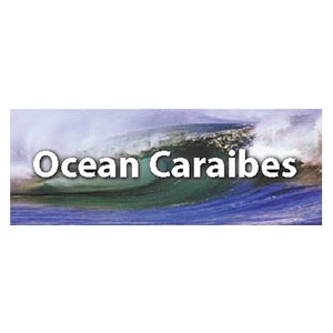 Ocean Caraibes