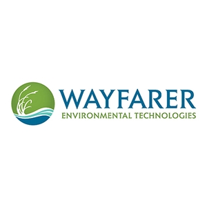 Wayfarer Environmental Technologies, LLC