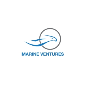 Marine Ventures International, Inc. (MVI)