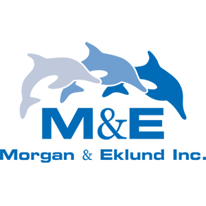 Morgan & Eklund, Inc.