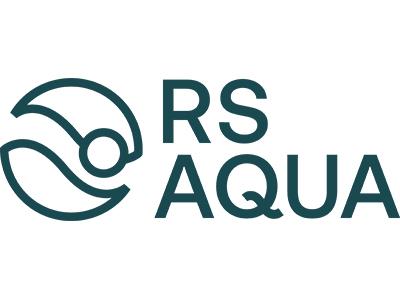 RS Aqua