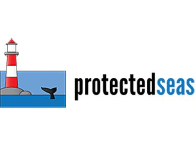 ProtectedSeas
